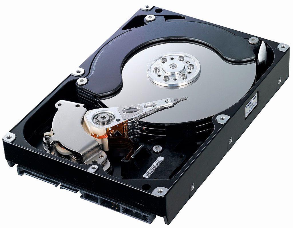 программа для записи фильмов на dvd диск