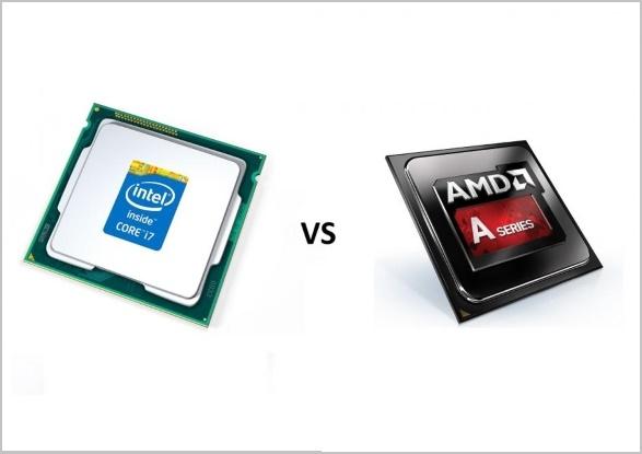 Как выбрать лучший процессор из модельного ряда 2015 года?