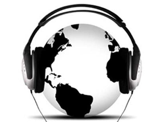 Как узнать название песен и исполнителя по файлу или ссылке