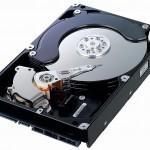 6 критериев выбора жесткого диска