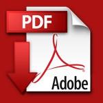 5 способов открыть файл PDF