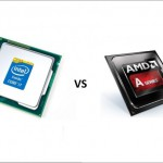 Как выбрать лучший процессор