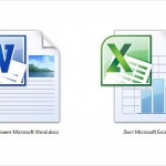 2 ресурса для открытия онлайн документов xls, doc, xlsx, docx