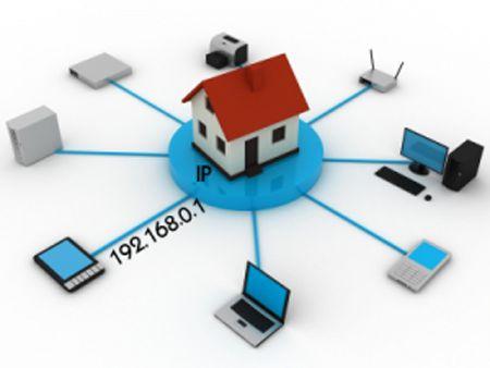 4 способа сменить IP адрес компьютера