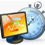 5 способов увеличить быстродействие компьютера