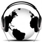 4 способа узнать название песен и исполнителя
