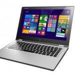 4 этапа установки Windows на Lenovo